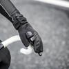 GripGrab Nordic Gloves Black